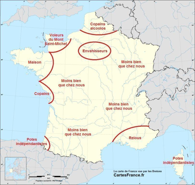 La France vue par ... 00carte-france-76543