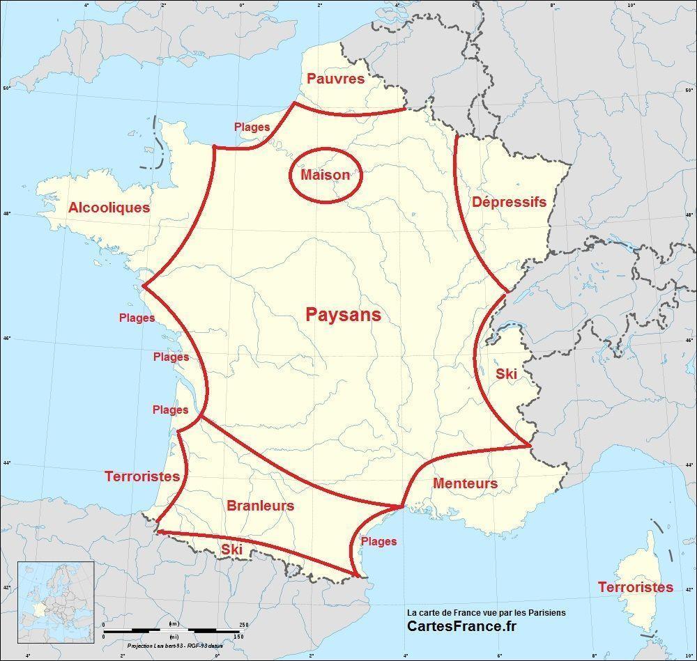 La France vue par ... 03carte-france-76543