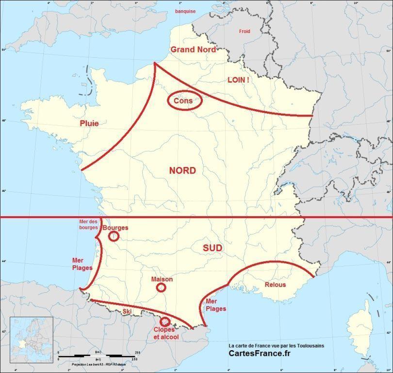 La France vue par ... 04carte-france-76543