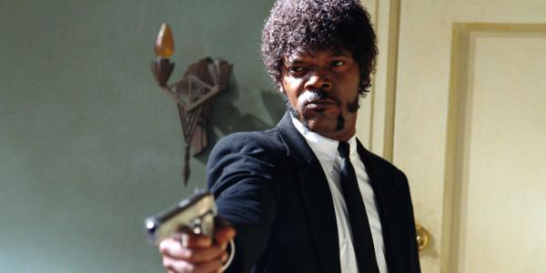 Les 10 rôles les plus marquants joués par Samuel L. Jackson, le caméléon du cinéma ! Par Demotivateur en partenariat avec Hitman & Bodyguard                      41ab275084ed00dc330f5208422555b63974780eeb2ffc0d57347ff20fae6df1