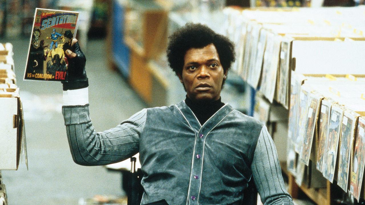 Les 10 rôles les plus marquants joués par Samuel L. Jackson, le caméléon du cinéma ! Par Demotivateur en partenariat avec Hitman & Bodyguard                      544265.jpg-r_1920_1080-f_jpg-q_x-xxyxx