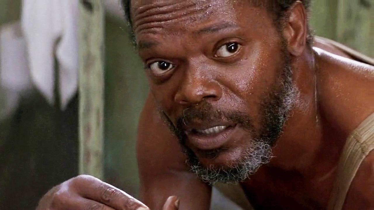 Les 10 rôles les plus marquants joués par Samuel L. Jackson, le caméléon du cinéma ! Par Demotivateur en partenariat avec Hitman & Bodyguard                      9473_backdrop_scale_1280xauto