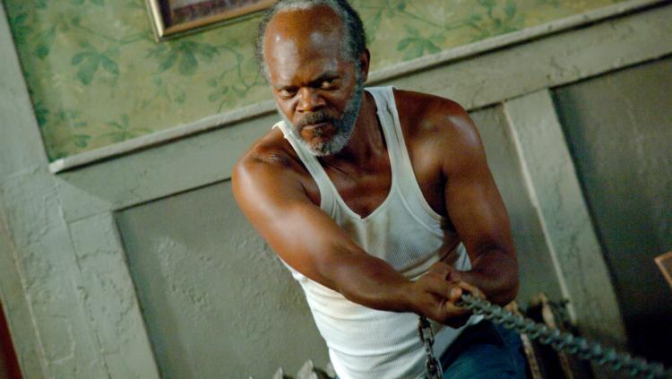 Les 10 rôles les plus marquants joués par Samuel L. Jackson, le caméléon du cinéma ! Par Demotivateur en partenariat avec Hitman & Bodyguard                      Black-Snake-Moan-2
