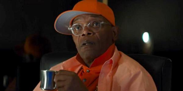 Les 10 rôles les plus marquants joués par Samuel L. Jackson, le caméléon du cinéma ! Par Demotivateur en partenariat avec Hitman & Bodyguard                      A0d33d662a42d2791b02ca894ad17c1a1e712c1872355053ea3cdadb95476f35