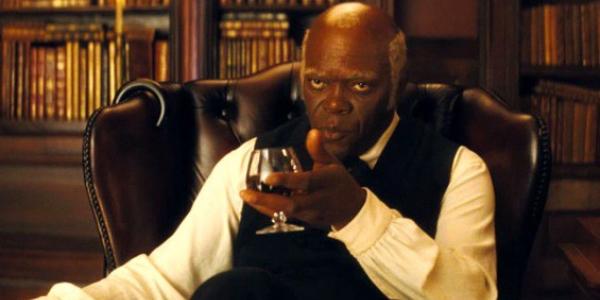 Les 10 rôles les plus marquants joués par Samuel L. Jackson, le caméléon du cinéma ! Par Demotivateur en partenariat avec Hitman & Bodyguard                      Ab3569d9f976667821c52ef530383d9bee9b244bb4b8c135f1a69caf52efd799
