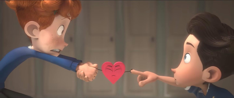 Pour la première fois, un court-métrage animé parle d'une histoire d'amour homosexuelle ! Par Chloe P.                              Capture%20d%E2%80%99e%CC%81cran%202017-08-01%20a%CC%80%2017.28.01