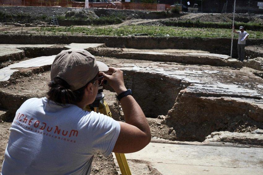 Cette « petite Pompéi viennoise », une découverte exceptionnelle de l'époque romaine ! Par Chloe P.                    Image-1172593-galleryV9-hher-1172593%20%281%29