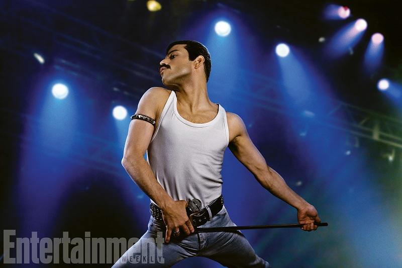 Découvrez Rami Malek en Freddie Mercury dans la première image dévoilée du film « Bohemian Rapsody » Br-comp-38_iv_fin8_cmyk