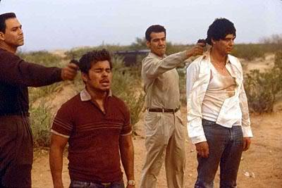 Les 8 meilleurs films sur les trafiquants de drogues ! Par Demotivateur & Barry Seal 14traffic2000