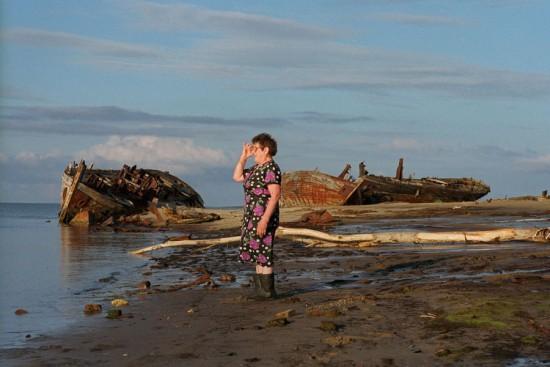 Shoyna : l'histoire d'un village de pêcheurs, transformé en désert de sable ! Par Nathan Weber(+vid.26mn sur Bidfoly.com) 3a59be0289ce0d8556332f3ce8e2af8d-e1469089954767