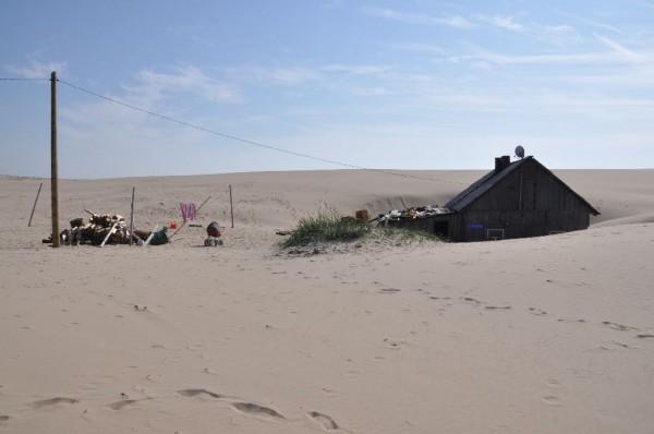 Shoyna : l'histoire d'un village de pêcheurs, transformé en désert de sable ! Par Nathan Weber(+vid.26mn sur Bidfoly.com) Shoyna2-600x398