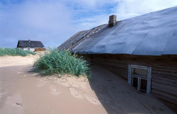 Shoyna : l'histoire d'un village de pêcheurs, transformé en désert de sable ! Par Nathan Weber(+vid.26mn sur Bidfoly.com) Shoyna335-600x389