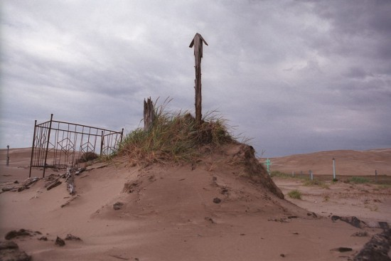 Shoyna : l'histoire d'un village de pêcheurs, transformé en désert de sable ! Par Nathan Weber(+vid.26mn sur Bidfoly.com) Shoyna34-e1469089989253