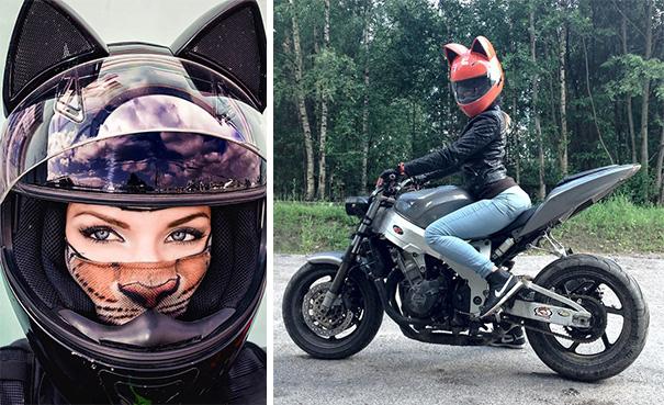 les éléments - Page 24 Cat-helmets-motorcycle-neko-nitrinos-motostudio-28