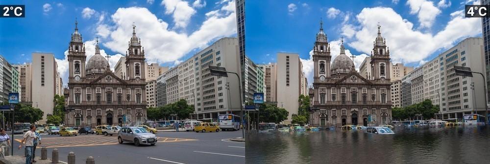Villes et réchauffement climatique Rio%20de%20Janeiro%2C%20Bre%CC%81sil