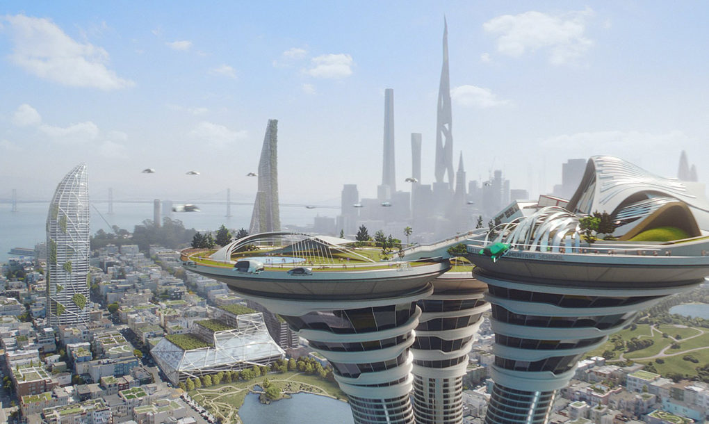 Les architectures insolites Arconic-Future-1020x610