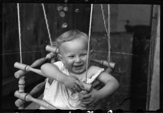 La vie horrible des Juifs Polonais dans le ghetto de Lodz ! Par Jérémy B.  18