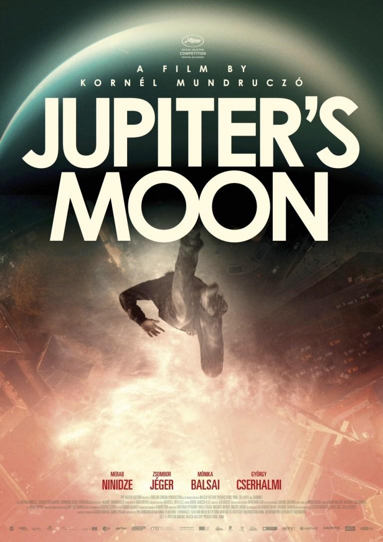 Découvrez la bande-annonce cinglante de « Jupiter's Moon » ! Par Marine B. La-Lune-de-Jupiter-poster-furyosa