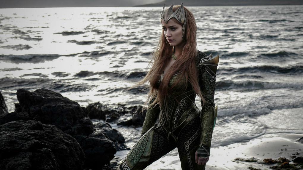« Aquaman » : le tournage vient de commencer et des premières photos du film ont déjà été dévoilées ! Par Marine B. 0064010.jpg-r_1920_1080-f_jpg-q_x-xxyxx