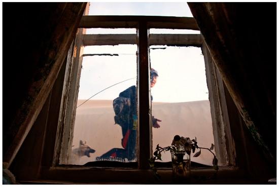 Shoyna : l'histoire d'un village de pêcheurs, transformé en désert de sable ! Par Nathan Weber(+vid.26mn sur Bidfoly.com) Shoyna_Schoina_50_cal-e1469090880846