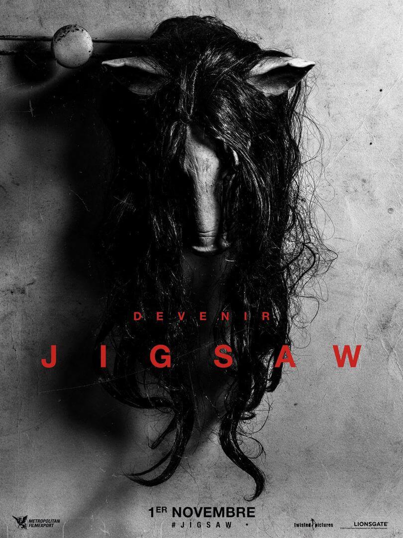 « Jigsaw » : une première bande-annonce présage le retour du sanguinaire Jigsaw ! Par Marine B.                      062160.jpg-r_1920_1080-f_jpg-q_x-xxyxx