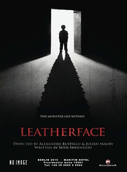 « Leatherface » : le préquel de Massacre à la Tronçonneuse, une nouvelle bande-annonce !                                    1309510.jpg-r_1920_1080-f_jpg-q_x-xxyxx