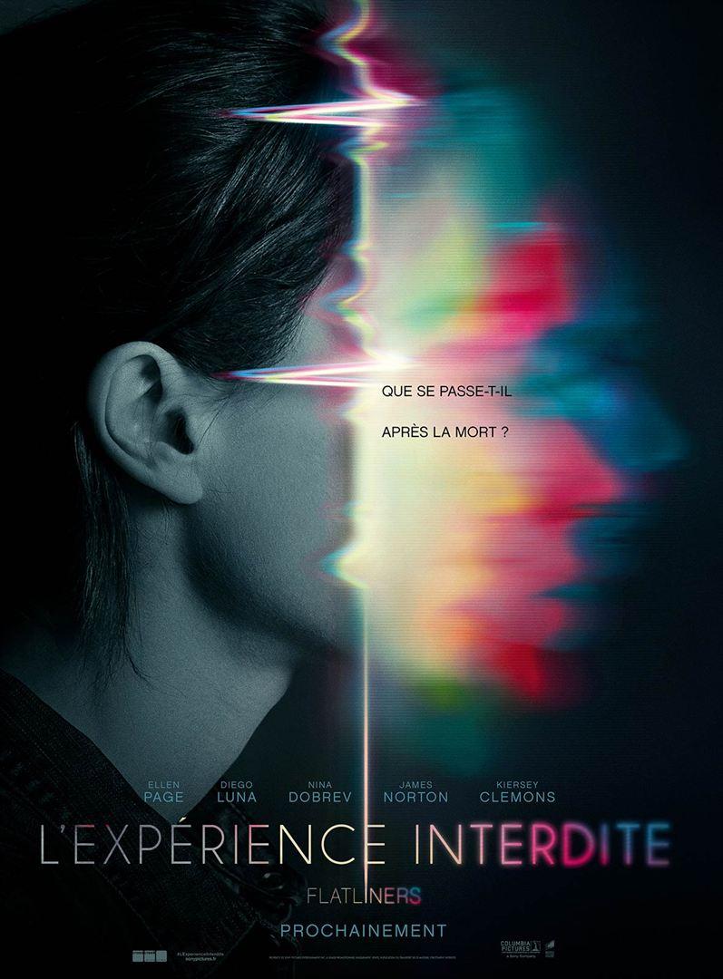 « L'Expérience Interdite » : Ellen Page et Nina Dobrev jouent avec la mort dans ce nouveau remake glaçant ! Par Marine B.                       140049.jpg-r_1920_1080-f_jpg-q_x-xxyxx