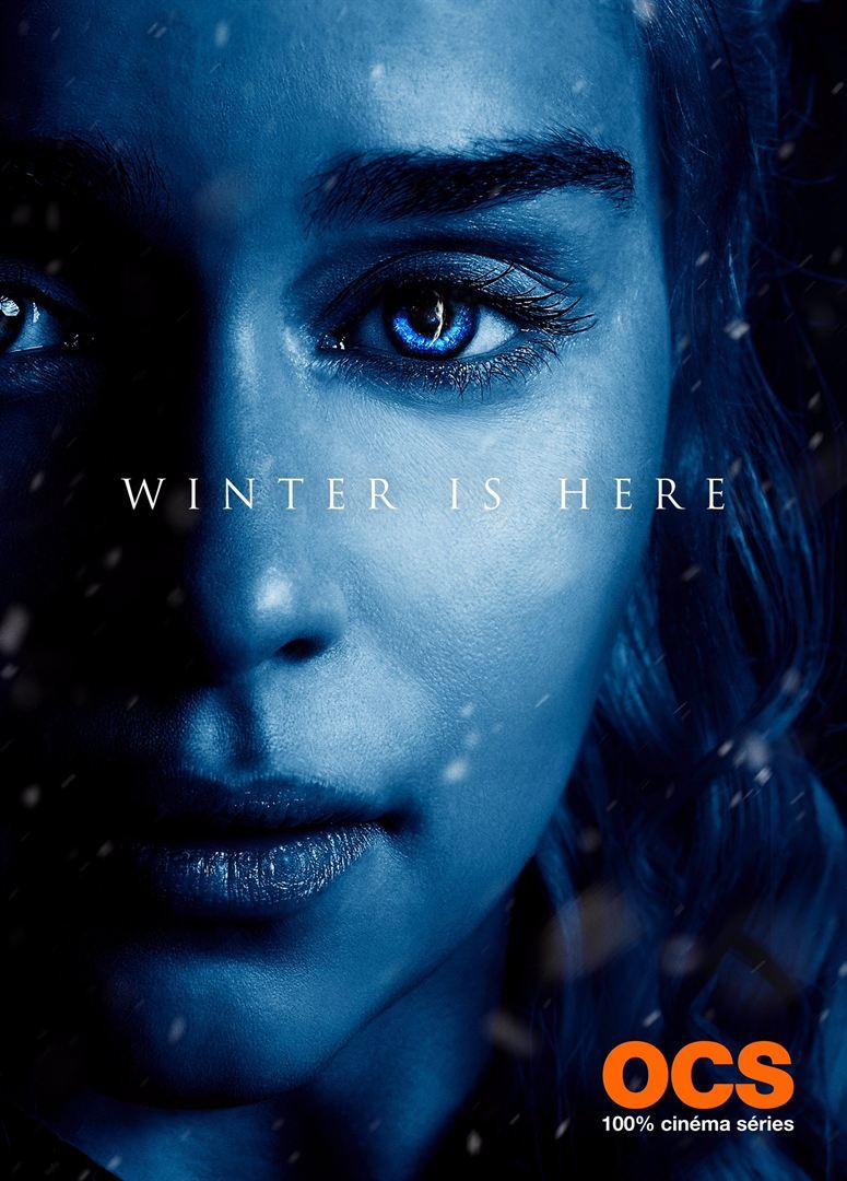 « Game of Thrones » saison 7 : la nouvelle bande-annonce est sortie et elle va vous éblouir ! Par Marine B.                                 1872050.jpg-r_1920_1080-f_jpg-q_x-xxyxx