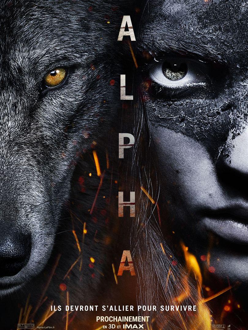 « Alpha » : Découvrez la bande-annonce de ce survival préhistorique à la « The Revenant » Par Marine B.  193323.jpg-r_1920_1080-f_jpg-q_x-xxyxx