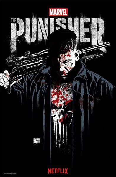 « The Punisher » : la nouvelle série Netflix s'offre un premier teaser violent et captivant ! Par Marine B.                      450219.jpg-r_640_600-b_1_D6D6D6-f_jpg-q_x-xxyxx