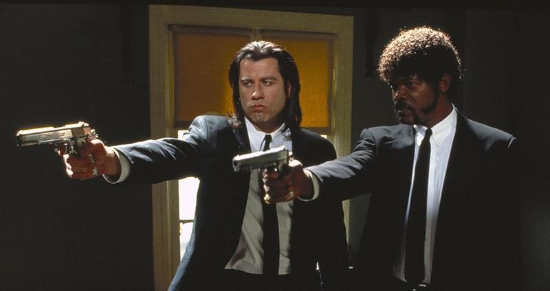 Les 10 meilleurs duos du cinéma d'action qui ont marqué le genre ! Par Demotivateur avec Hitman & Bodyguard  Cover-4-Hitman-%26-Bodyguard