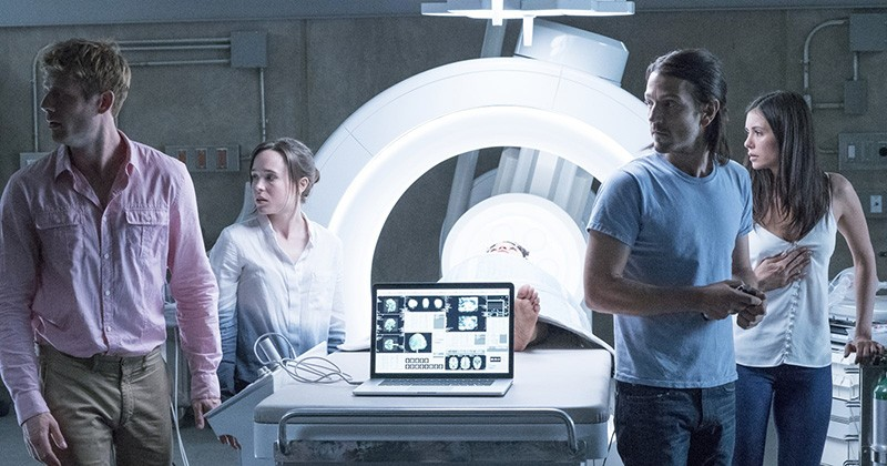 « L'Expérience Interdite » : Ellen Page et Nina Dobrev jouent avec la mort dans ce nouveau remake glaçant ! Par Marine B.                       Cover-4-l-experience-interdite-bande-annonce