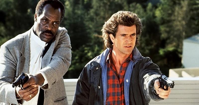 Les 10 meilleurs duos du cinéma d'action qui ont marqué le genre ! Par Demotivateur avec Hitman & Bodyguard  Cover-5-Hitman-%26-Bodyguard