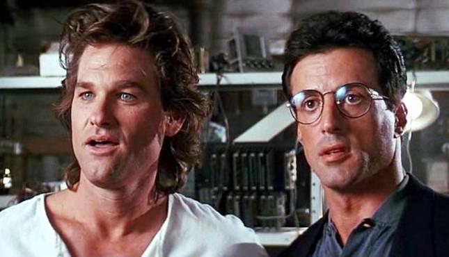 Les 10 meilleurs duos du cinéma d'action qui ont marqué le genre ! Par Demotivateur avec Hitman & Bodyguard  Tango-and-cash-645x370