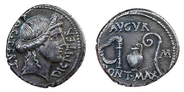 Julius Caesar - Page 2 Cesrosear1403-2