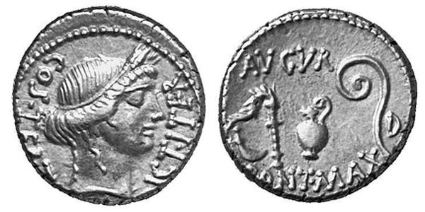 Julius Caesar - Page 2 JulCesrsireSear1403-1
