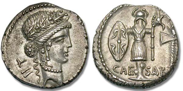 Julius Caesar Julio%20eb%20400%207%202002