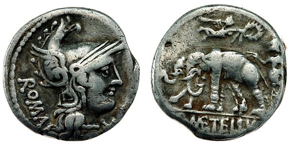 Julius Caesar - Page 2 CaeciliaFFc203-rosae