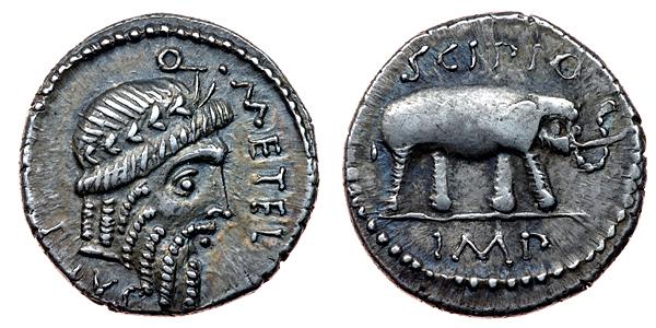 Julius Caesar - Page 2 FFC220-caecilia