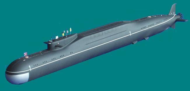 الغواصة الروسية الرهيبة المشروع 955 أقوى غواصة في العالم DH-2.NUK.RUS.955%20Borei%20clas