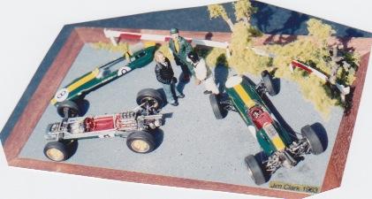 Vendo modellini scala 1:20 - Pagina 3 Lotus-scene-43rd