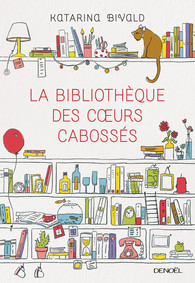 Mes achats livresques - Page 8 Product_9782207117750_195x320