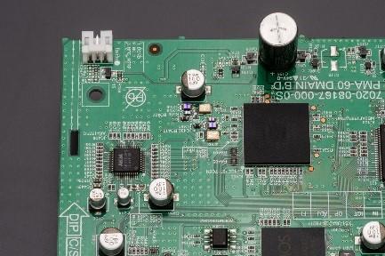 Denon DRA-100 Network Stereo Receiver (New) PMA-60_02
