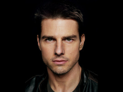 Actores / actrices insoportables Tom_cruise_3