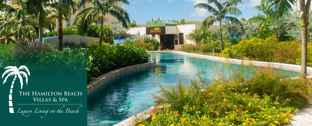 Đầu Tư Bất động sản Mỹ Dự Án Balmoral Tại Florida www.gbico.net Main_fade_5