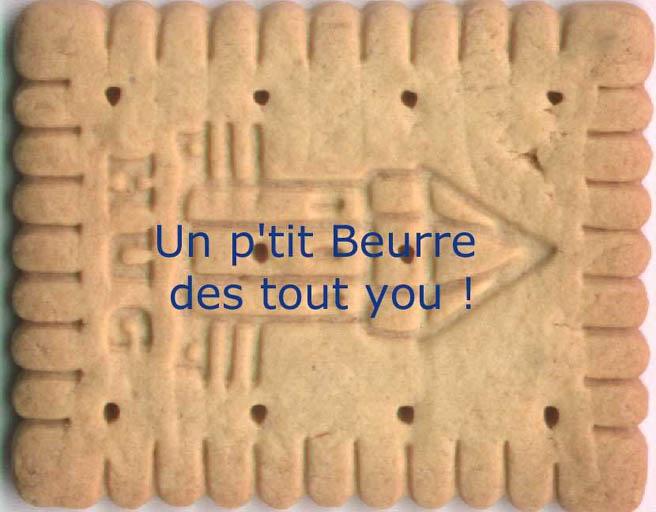 Bon anniversaire Yves Petit_beurre%20