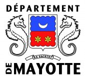 Jeu de la bombe en images 20150811191731Logo_de_Mayotte-e1477921410573