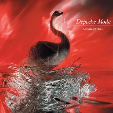 Qu'écoutez vous en ce moment ? - Page 4 Depeche_Mode_-_Speak__Spell