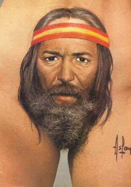 Juego: traeme una imagen - Página 39 Tatuaje-hippy