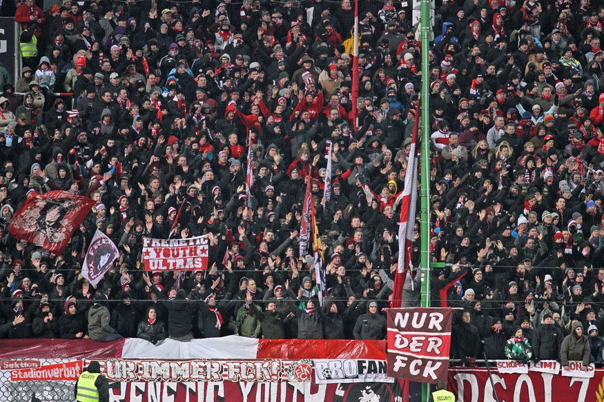 1.FC Kaiserslautern 1-fc-kaiserslautern-1-fc-koeln-bundesliga-2011-2012-7